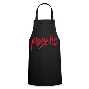 Psyche - The Hiding Place - Cooking Apron