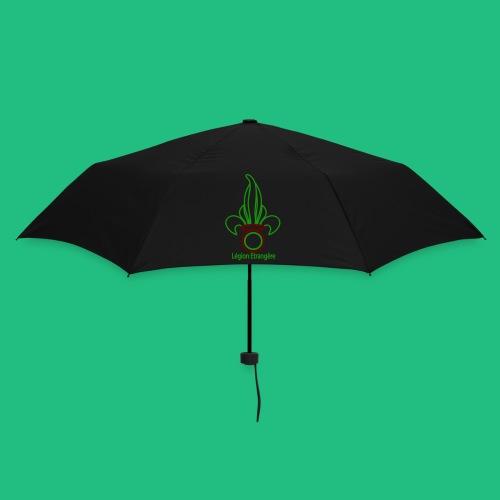 GRENADE LEGION PAYS - Parapluie standard