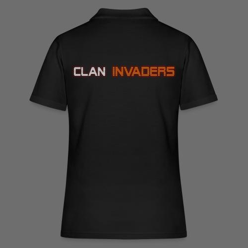 veste du Clan Simple V2 - Women's Polo Shirt