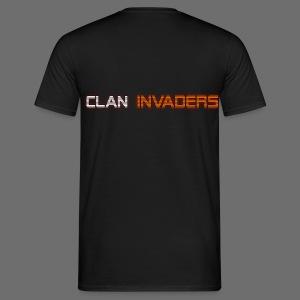 veste du Clan Simple V2 - T-shirt Homme