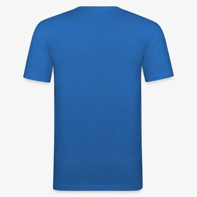 HAMBURGER Begriffe Kinder T-Shirt Hamburg blau + alle Farben