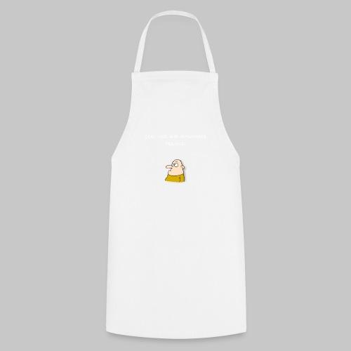 Jens - Kochschürze