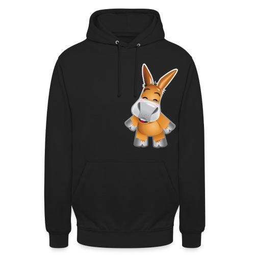eMule Men's T-Shirt - Unisex Hoodie