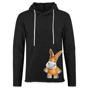 eMule Men's T-Shirt - Light Unisex Sweatshirt Hoodie