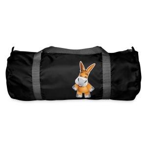 eMule Men's T-Shirt - Duffel Bag