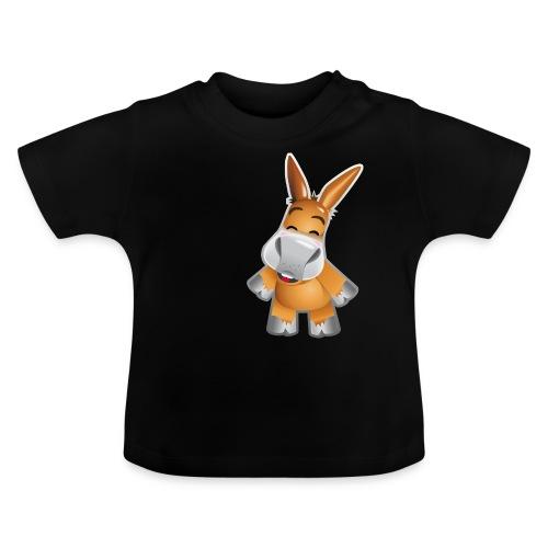 eMule Men's T-Shirt - Baby T-Shirt