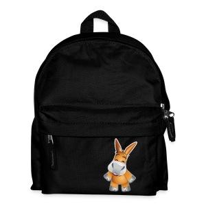 eMule Men's T-Shirt - Kids' Backpack