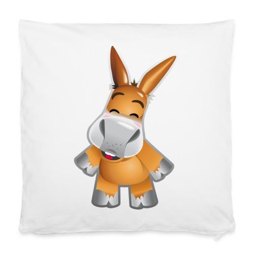 eMule Men's T-Shirt - Pillowcase 40 x 40 cm