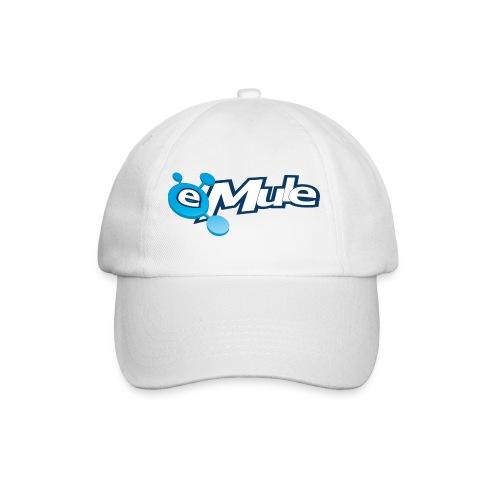 eMule Mug - Baseball Cap