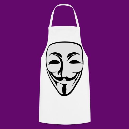 Vendetta - Tablier de cuisine