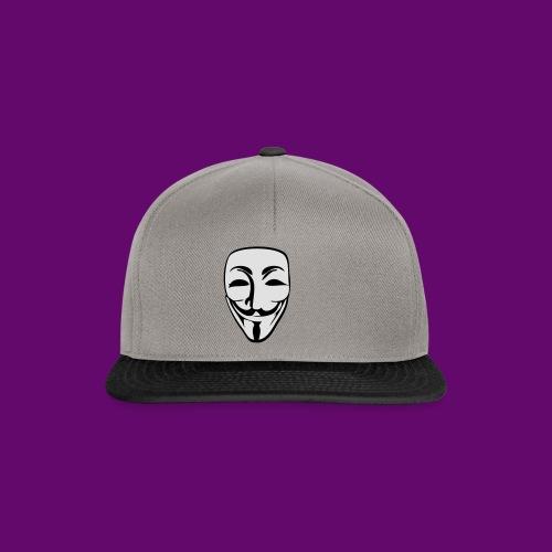 Vendetta - Casquette snapback