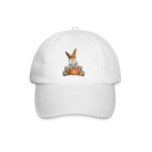 eMule Women's T-Shirt - Baseball Cap