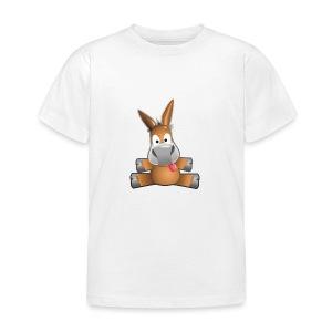 eMule Women's T-Shirt - Kids' T-Shirt