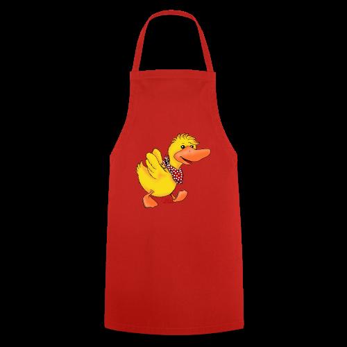 Lisa Schnattchen - Kochschürze