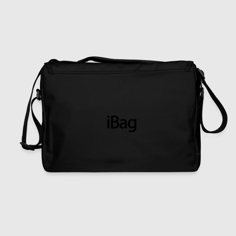 IBAG - Tracolla