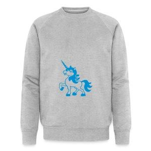 IbenAGmender - Männer Bio-Sweatshirt von Stanley & Stella