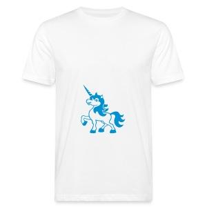 IbenAGmender - Männer Bio-T-Shirt