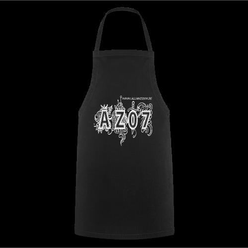 Allianz Easy-Fan Shirt - Kochschürze