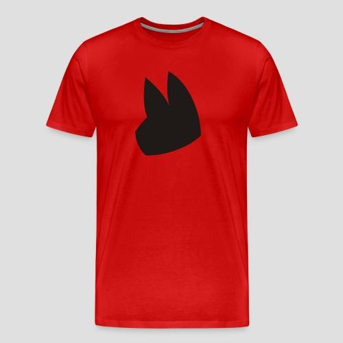 et Dömsche - Männer Premium T-Shirt
