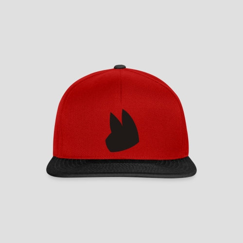 et Dömsche - Snapback Cap