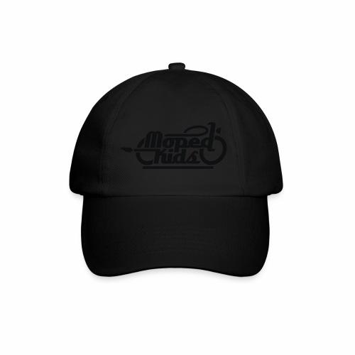 Moped Kids / Mopedkids (V1) - Baseball Cap