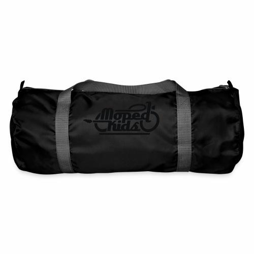 Moped Kids / Mopedkids (V1) - Duffel Bag