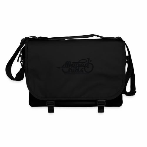 Moped Kids / Mopedkids (V1) - Shoulder Bag