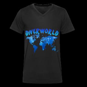 diverworld.png
