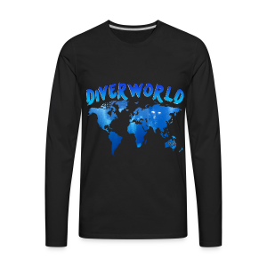 diverworld.png
