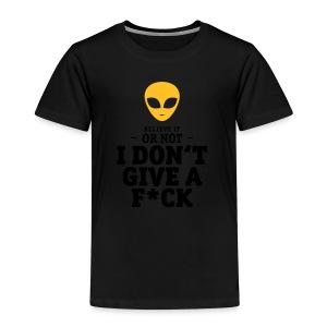 Außerirdische Ufos glaube es oder nicht