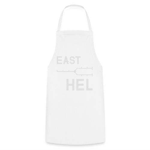 EAST HEL - Esiliina