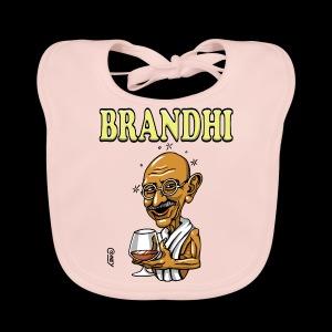 Brandhi