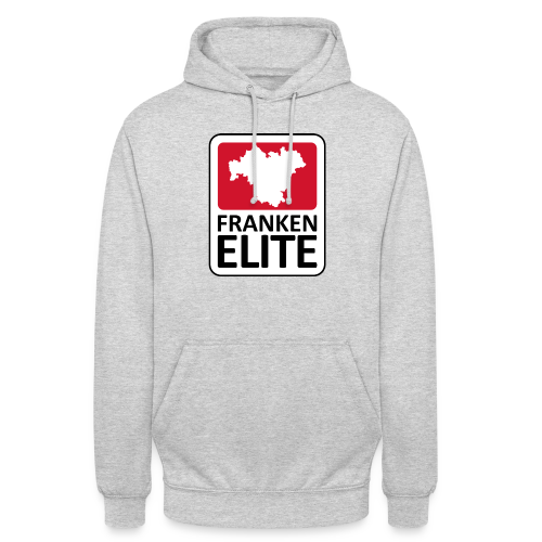 Franken Elite - Unisex Hoodie