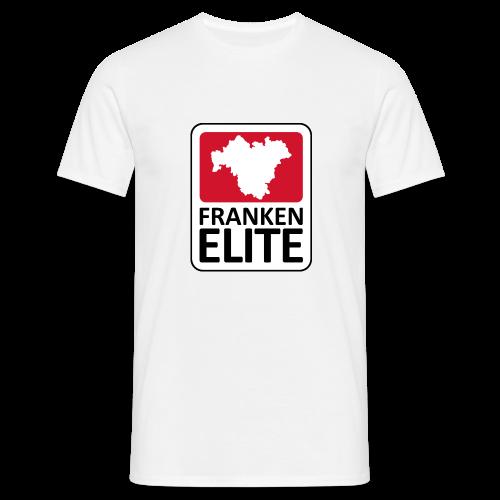 Franken Elite - Männer T-Shirt