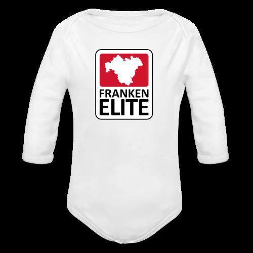 Franken Elite
