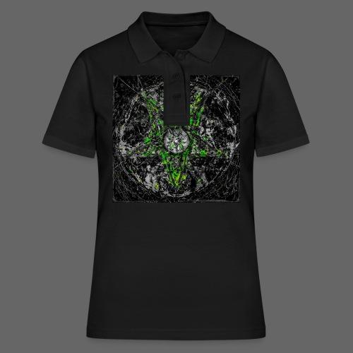 PSX_20180329_190822 - Women's Polo Shirt