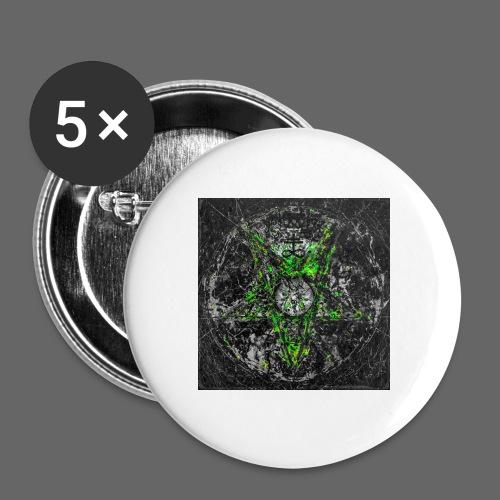 PSX_20180329_190822 - Buttons/Badges mellemstor, 32 mm