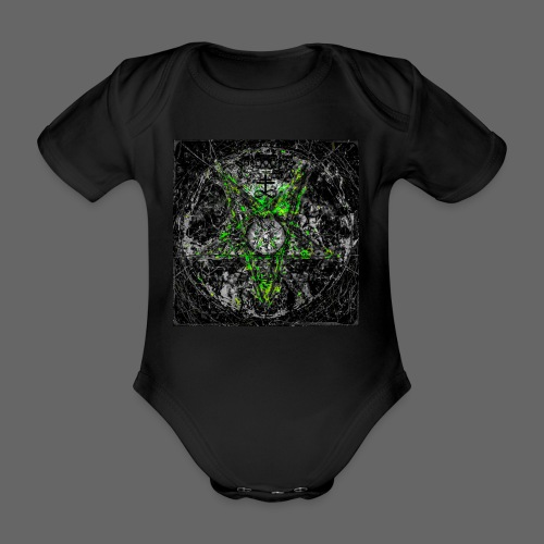 PSX_20180329_190822 - Kortærmet babybody, økologisk bomuld