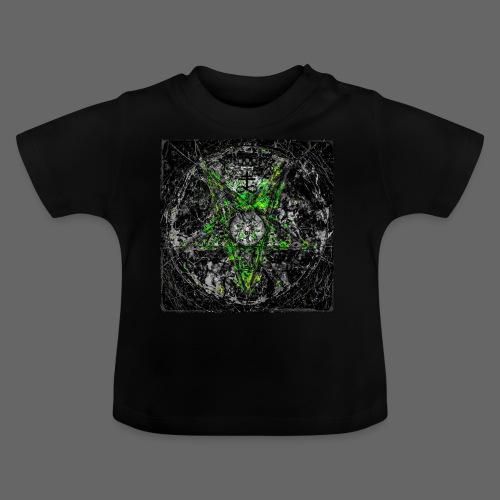 PSX_20180329_190822 - Baby T-shirt