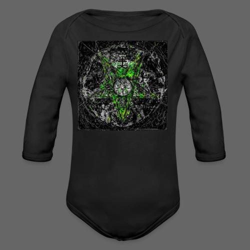 PSX_20180329_190822 - Langærmet babybody, økologisk bomuld
