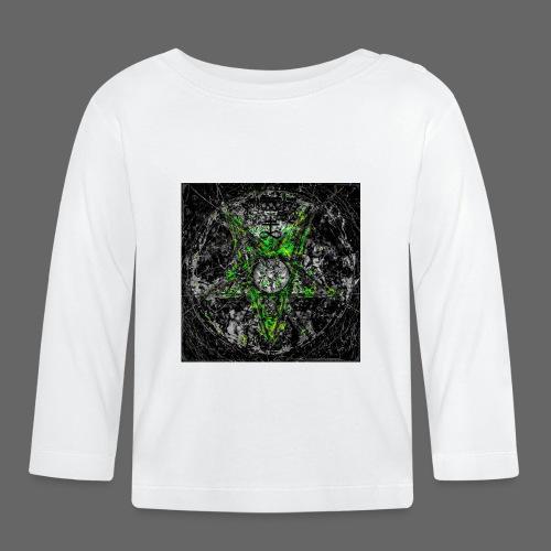 PSX_20180329_190822 - Langærmet babyshirt