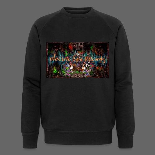 PSX_20180413_212310_20180413215047449 - Økologisk Stanley & Stella sweatshirt til herrer