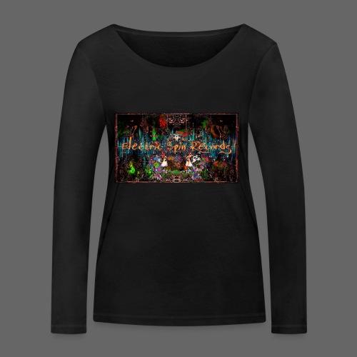 PSX_20180413_212310_20180413215047449 - Økologisk Stanley & Stella langærmet T-shirt til damer