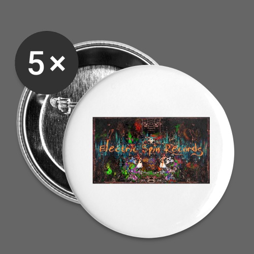 PSX_20180413_212310_20180413215047449 - Buttons/Badges lille, 25 mm