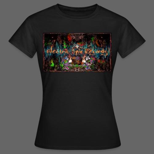 PSX_20180413_212310_20180413215047449 - Dame-T-shirt