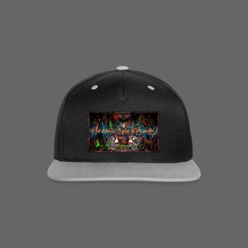 PSX_20180413_212310_20180413215047449 - Kontrast snapback cap