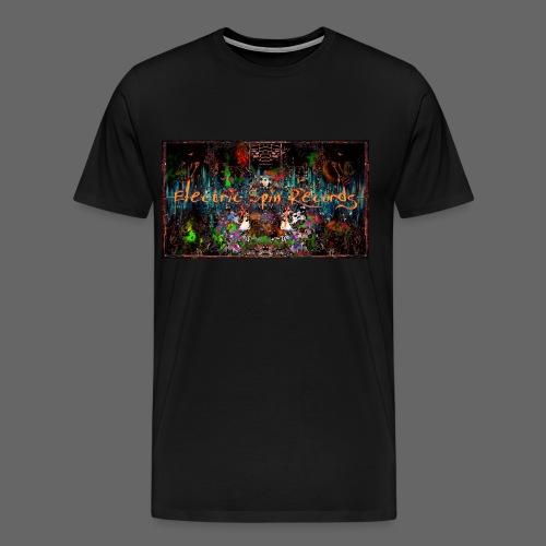 PSX_20180413_212310_20180413215047449 - Herre premium T-shirt