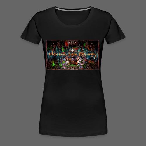 PSX_20180413_212310_20180413215047449 - Dame premium T-shirt