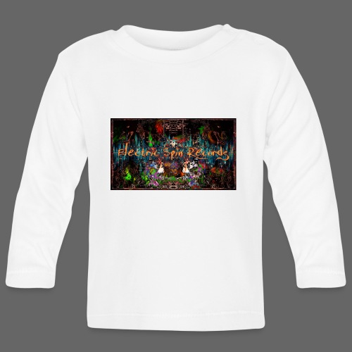 PSX_20180413_212310_20180413215047449 - Langærmet babyshirt