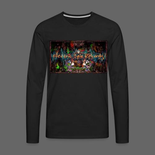 PSX_20180413_212310_20180413215047449 - Herre premium T-shirt med lange ærmer